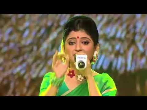 Radha Krishnor Milon Holo Kirtan Song,Aditi Munshi
