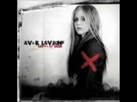 Avril Lavigne - How Does It Feel (LYRICS + FULL SONG)