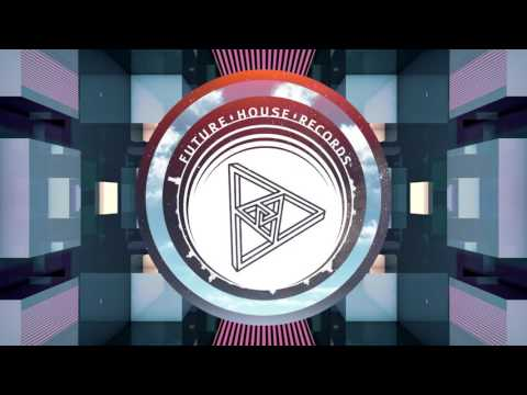 FHR Collection VII: Best of Future House [October 2015]