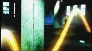 Rodrigo Moratto - Velocidade da Luz
