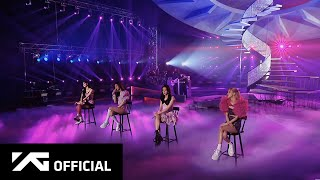 Blackpink Love To Hate Me The Show Live Performance MP3