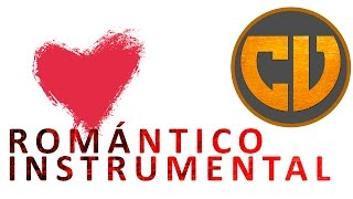 Pista / Instrumental de Reggaeton Romántico (Prod. Erlin Urbano) Gratis