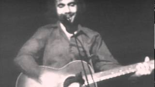 Steve Goodman - This Hotel Room - 4/18/1976 - Capitol Theatre (Official)