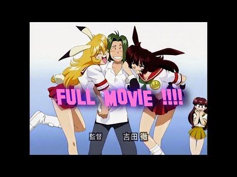 Usagi chan de Cue!! Complete Full Movie