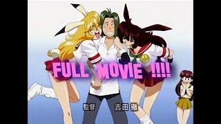 Download Video Usagi chan de Cue!! Complete Full Movie * NUDITY WARNING * MP3 3GP MP4