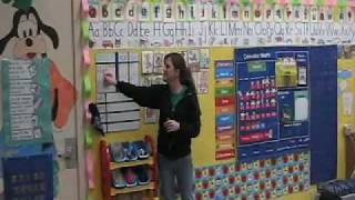 Whole Brain Teaching: Kindergarten,