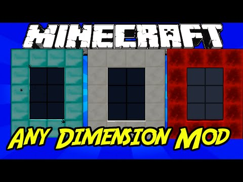 "minecraft-mods:-""-any-dimension-mod-1.-7-.10-"""