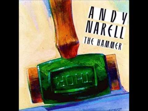 Andy Narell -