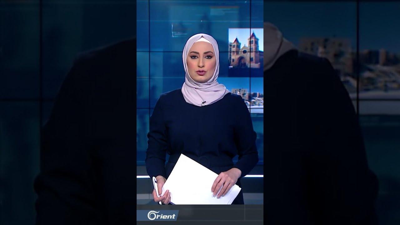 اللاجئون السوريون في الدنمارك يواجهون مصيراً غامضاً.. وهذه هي الحلول والخيارات! | هنا سوريا  - نشر قبل 11 ساعة