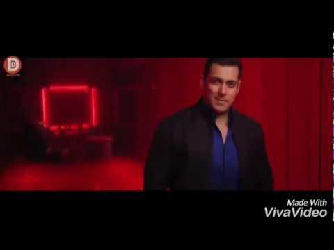 tiger-zinda-hai-:-tere-bhegair-|-arijit-singh-|-salman-|-katrina-|-full-video-song-|-out-now