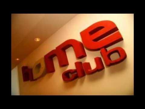 Deep Dish Home Club Budapest 20020831 Full Set