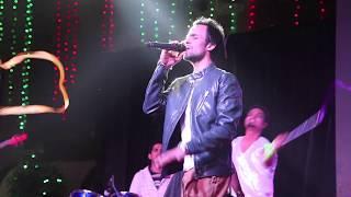 Samarpit Golani Live Concert by Parhham
