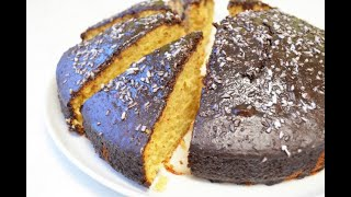 Самый вкусный рецепт для пирога или торта. СМЕТАННИК НЕЖНЫЙ И ПУШИСТЫЙ