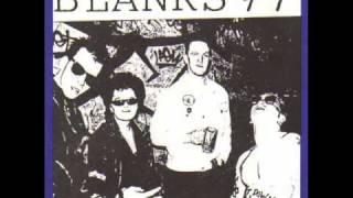 Blanks 77 - Void