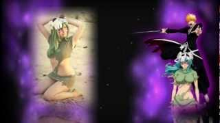cosplay ( Milena Hime)  Neliel