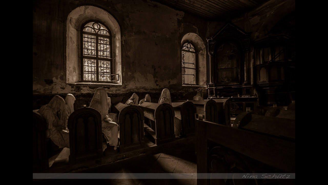 mysteri se orte church of ghosts hd youtube. Black Bedroom Furniture Sets. Home Design Ideas