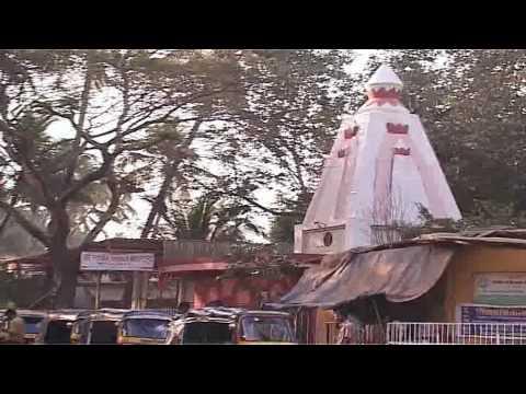 Shree Swami Samarth 1.mpeg