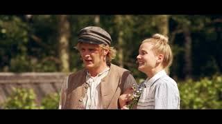 Emil i Lönneberga - När Emil körde huvudet i soppskålen. Astrid Lindgrens värld 2016