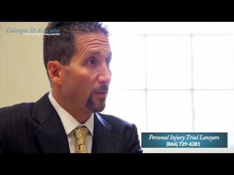 FELA Attorney Bogota, NJ | 866-729-6281 | Personal Injury