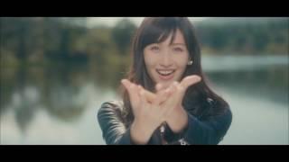 横山ルリカ - 「ミチシルベ」(Music Video Short ver.) 横山ルリカ 動画 1