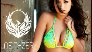 Summer 2013 Mix #1 [Electro Latino / House / Electro / Reggaeton]