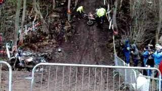 the tough one 2010 david knight shows them how to get up the hill mp4