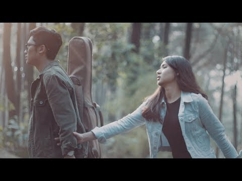 Raynaldo Wijaya - Tak Ingin | Official Video Clip