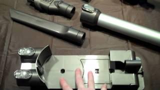 Dyson DC35 Digital Slim Multi-…