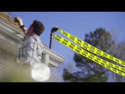 Cooperative Energy: Safety