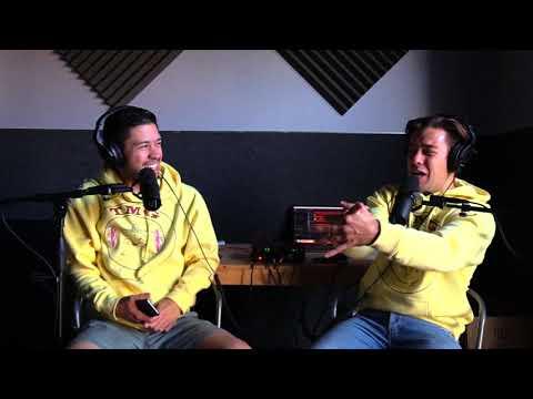 Episode 39 - Fugg Yea Dug
