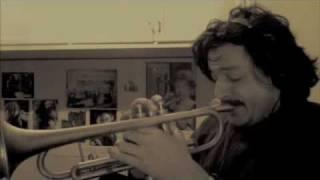 Amapola  Andrea Giuffredi  trumpet