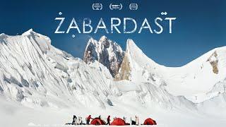 Download ZABARDAST - Full Movie