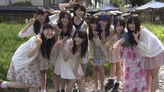 NAGA-NAGA-NAGANO (スチームガールズ) 作詞:武村大 作曲/編曲:宮下浩...