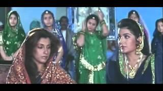 Kisi Ne Bhi To Na Dekha (audio cleaned)