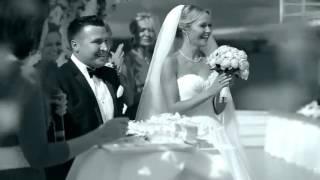 Песня невесты на свадьбе