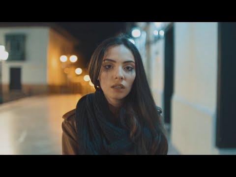 Nasa Histoires - Luciérnaga Artificial feat. Lucille Dupin