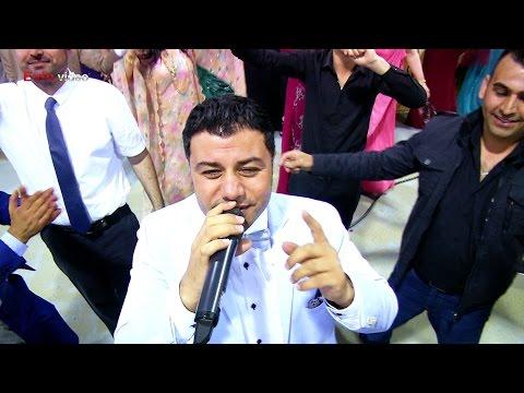 Music Koma Xesan # Kurdische Hochzeit # Milad & Jwana 17.05.2015 # Part 3 Kamera: Evin video ®