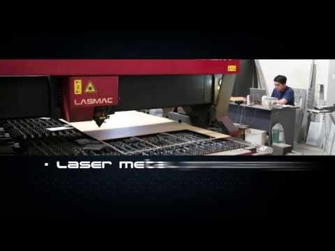 T&S Laser Solutions, Inc. (Philippines) - AVP