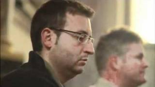 Bach Magnificat Et misericordia - Ricercar Consort