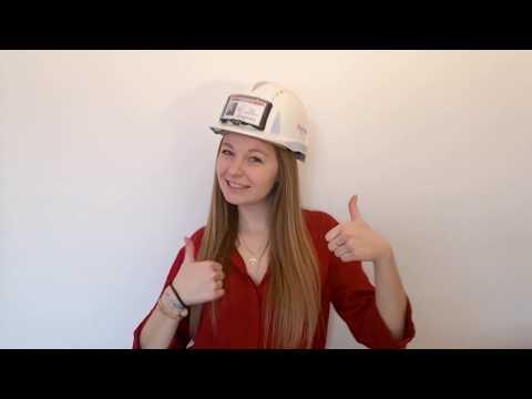 Juliette Bayle - L3 Génie Civil