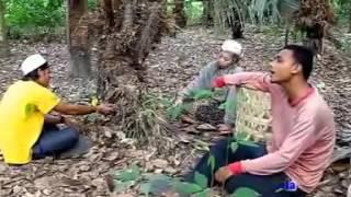 PASIKOLAHON VOC  TOP SMR  PROD  TOP  RECORD TAPSEL PANTI PASAMAN