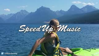 Foster the People - Pumped up Kicks Remix (SpeedUp)