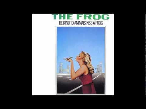 The Frog - Switch Off (Michelle)