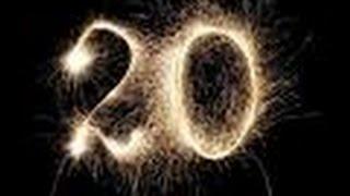 20+! Нас уже больше 20! Люблю,обожаю,спасибо вам!))
