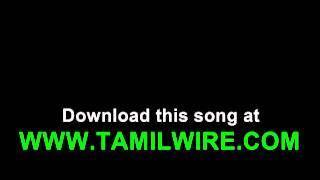 Jodhaa Akbar   Mann Mohana Tamil Songs