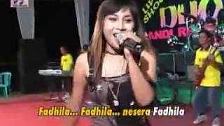 Asmi Utami - Fadilah (Official Music Video)