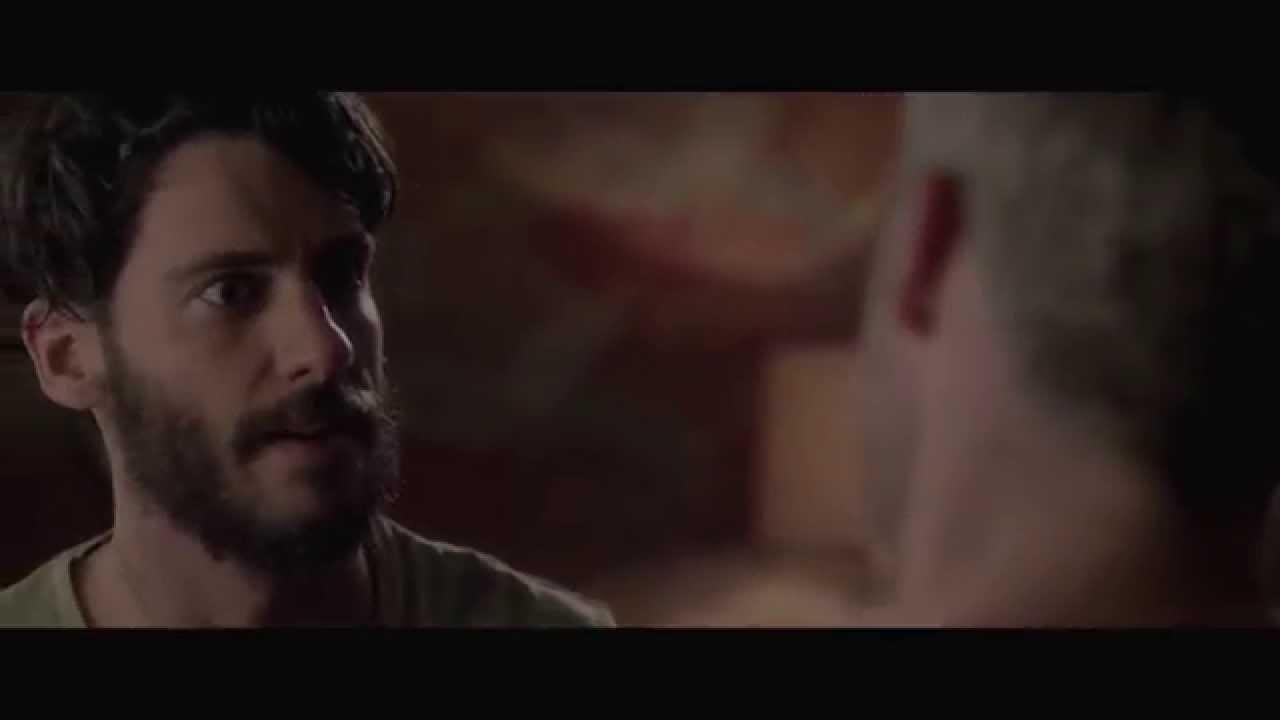 Amor De Mis Amores Trailer Oficial Youtube