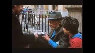 Mondo (1995) Trailer