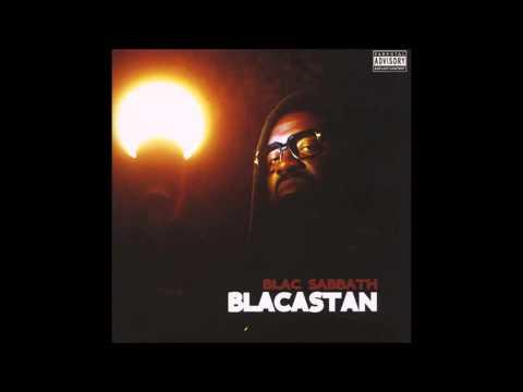 Blacastan - Crac House [HQ]