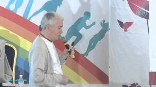 2013.10.24, Украина, Ялта, Йога любви_1(, 2013-11-05T08:14:46.000Z)